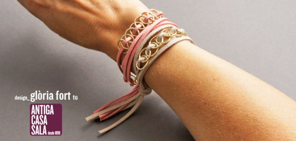 pulsera-hoops-highlight