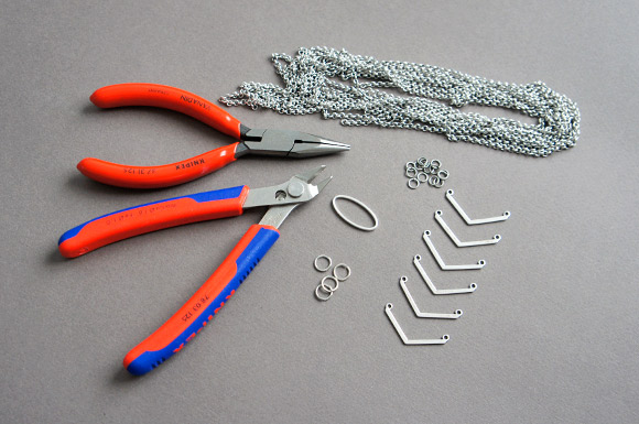 00_-material-body-chain