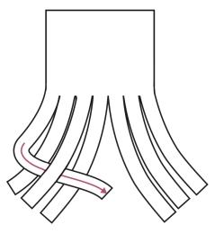 01_trenza-7-cabos